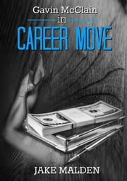 Career Move ebook by Jake Malden