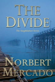 The Divide ebook by Norbert Mercado