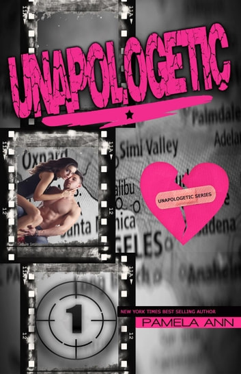Unapologetic (Unapologetic Series) ebook by Pamela Ann
