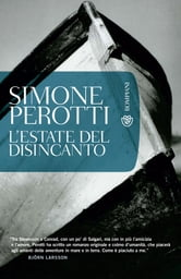 L'estate del disincanto ebook by Simone Perotti