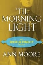 'Til Morning Light ebook by Ann Moore