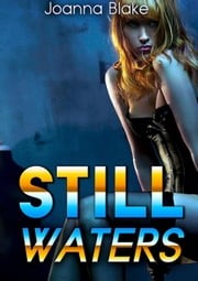 Still Waters - Devil's Riders ebook by Joanna Blake
