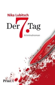 Der 7. Tag ebook by Nika Lubitsch