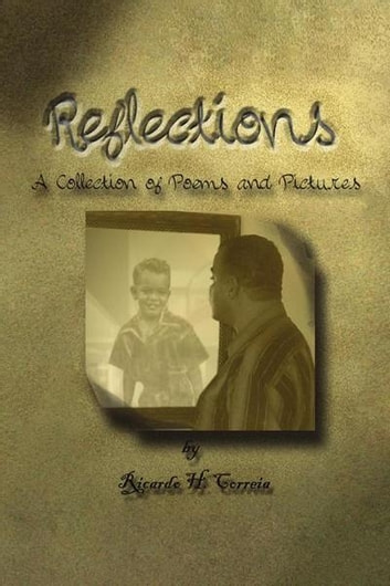 Reflections ebook by Ricardo H. Correia