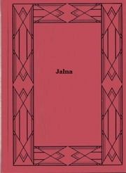Jalna ebook by Mazo de la Roche