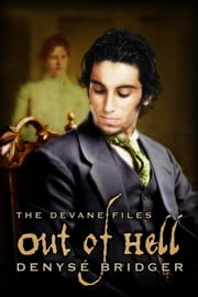 Out of Hell ebook by Denyse Bridger