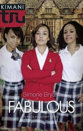 Fabulous ebook by Simone Bryant