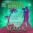 Smitten by Magic audiobook by Erica Ridley
