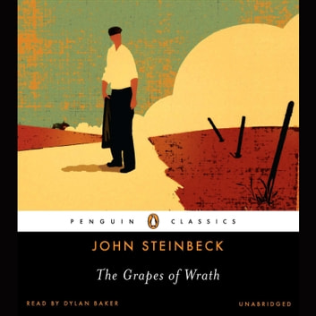 an analysis of metaphors in the grapes of wrath by john steinbeck Pertinent quotes from grapes of wrath john steinbeck that man who is more than his elements knows the land that is more than its analysis.