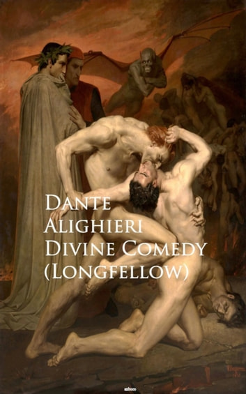 dantes encounters through hell in the divine comedy Dante narrates the divine comedy in the first person as his own journey to hell and purgatory by way of his guide virgil, the poet of roman antiquity who wrote the aeneid, and then to heaven, led.