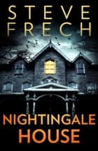 Nightingale House ebook by