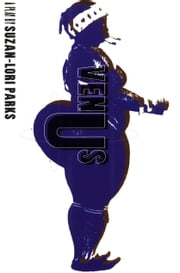 Venus ebook by Suzan-Lori Parks