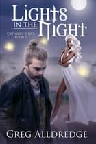 Lights in the Night ebook by