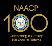 NAACP ebook by The NAACP And The Crisis Publishing Co