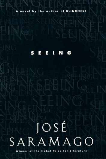 The Double Jose Saramago Pdf
