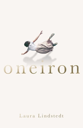 Oneiron ebook by Laura Lindstedt
