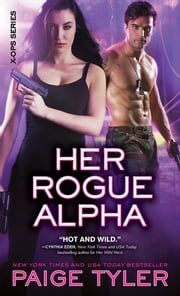 Her Rogue Alpha ebook by Paige Tyler
