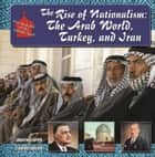 The Rise of Nationalism ebook by Jonathan Spyer