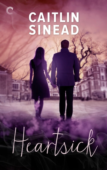 Heartsick ebook by Caitlin Sinead