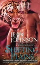 Shifting Plains ebook by Jean Johnson