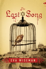 The Last Song ebook by Eva Wiseman