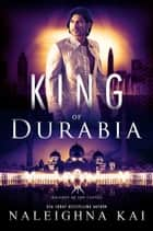 King of Durabia ebook by