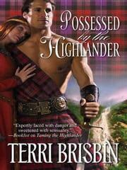Possessed by the Highlander ebook by Terri Brisbin