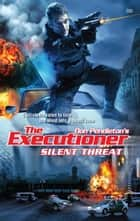 Silent Threat ebook by Don Pendleton