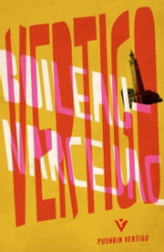 Vertigo ebook by Pierre Boileau,Thomas Narcejac,Geoffrey Sainsbury