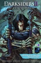 Darksiders II: Death's Door ebook by Andrew Kreisberg, Various