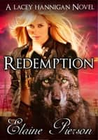 Redemption ebook by Elaine Pierson