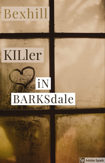 Killer in barksdale ebook by Bexhill