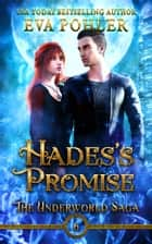 Hades's Promise ebook by Eva Pohler