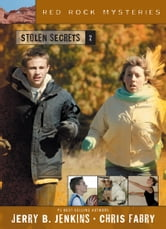 Stolen Secrets ebook by Jerry B. Jenkins,Chris Fabry