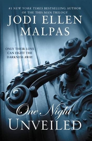 One night unveiled ebook by jodi ellen malpas 9781455559381 one night unveiled ebook by jodi ellen malpas fandeluxe Image collections