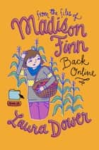 Back Online ebook by Laura Dower