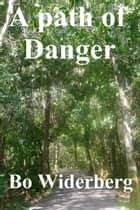 A Path of Danger ebook by Bo Widerberg