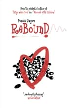 Rebound eBook by Pamela Swyers