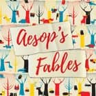 Aesop's Fables audiobook by