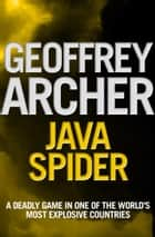 Java Spider ebook by Geoffrey Archer