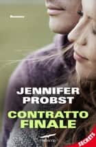 Contratto finale ebook by Jennifer Probst