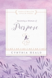 Becoming a supple leopard ebook and audiobook search results becoming a woman of purpose ebook by cynthia heald fandeluxe Images