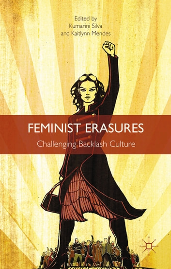 describe the influence of the feminist Feminism & feminist art especially since the late 1960s  how does that difference influence the ways in which the two genders view the world.