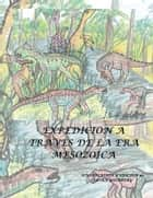 EXPEDICION A TRAVÉS DE LA ERA MESOZOICA ebook by Flora Goldberg