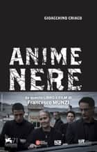 Anime nere ebook by Gioacchino Criaco