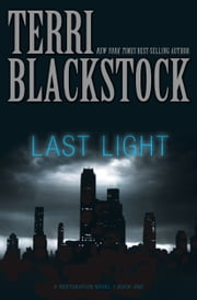 Last Light ebook by Terri Blackstock