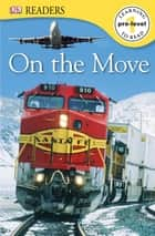 On the Move eBook by DK