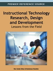 Instructional Technology Research, Design and Development