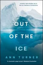 Out of the Ice ebook by