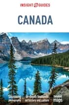 Insight Guides Canada ebook by Insight Guides